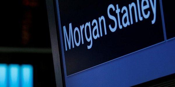 Morgan-Stanley-600x300